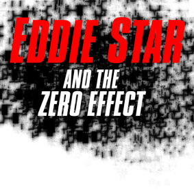 EDDIE STAR - OFFICIAL WEBSITE