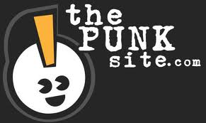 The Punk Site