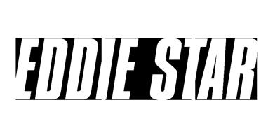 EDDIE STAR